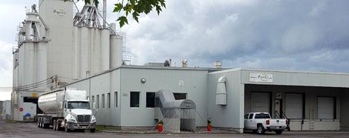 porvico-entreprise-usine-exterieur-1